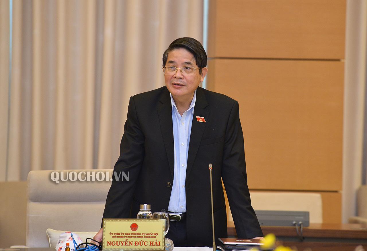 Chủ-nhiệm-Ủy-ban-Tài-chính---Ngân-sách-Nguyễn-Đức-Hải-copy.jpg