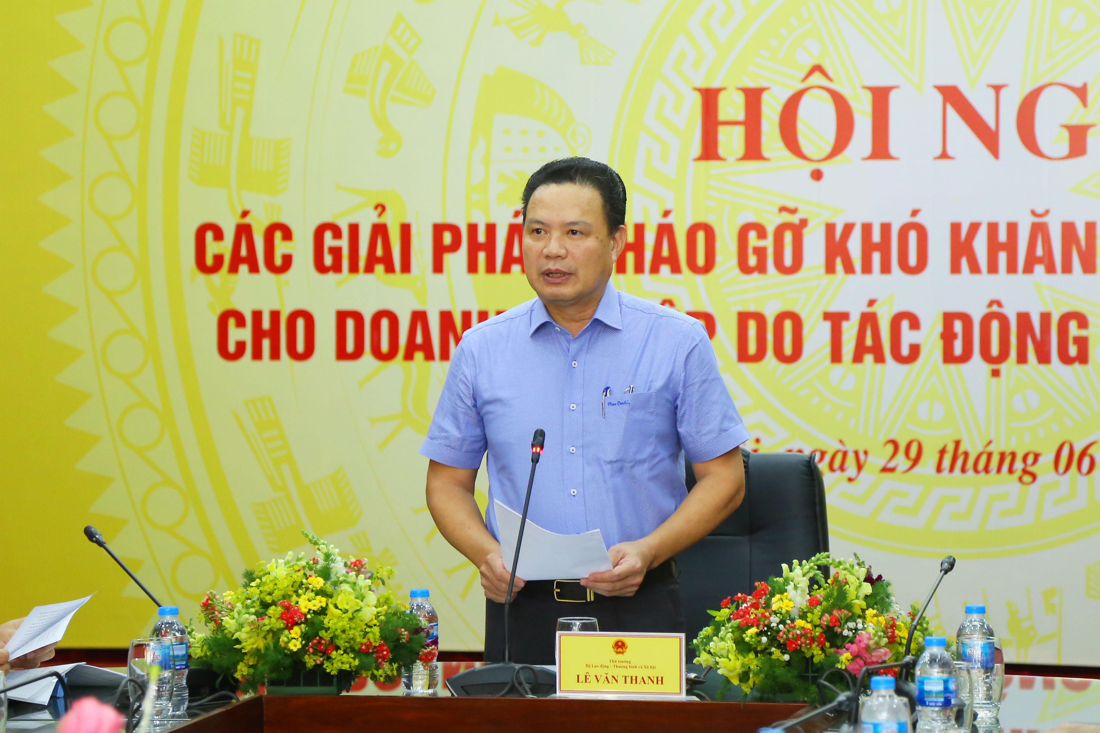 """<a href=""""/tin-tuc/tien-luong-va-bhxh"""" title=""""Lao động - Tiền lương và BHXH"""" rel=""""dofollow"""">LAO ĐỘNG - TIỀN LƯƠNG & BHXH</a>"""