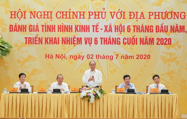 Triển khai Nghị quyết 42: Niềm tin của nhân dân vào Đảng, Nhà nước và Chính phủ được nâng lên - Ảnh 1.