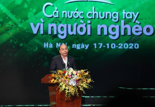 thu-tuong-nguyen-xuan-phuc-1602962807756.jpeg